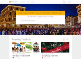 festivalsero.com