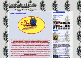 festivalsofindia-bb-blog.blogspot.com