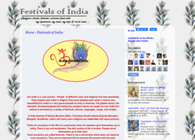festivalsofindia-bb-blog.blogspot.in