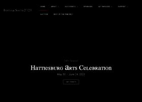 festivalsouth.org