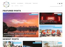 festivalsquad.com