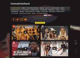 festivaltv.nl
