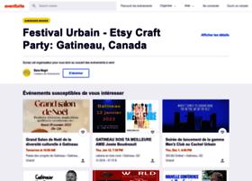 festivalurbain-eorg.eventbrite.com