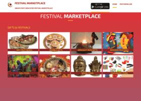 festivekart.com