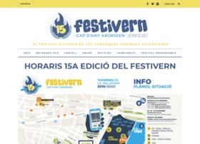 festivern.com