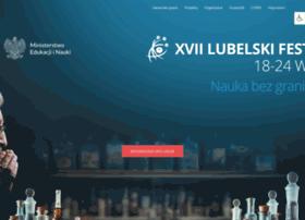 festiwal.lublin.pl