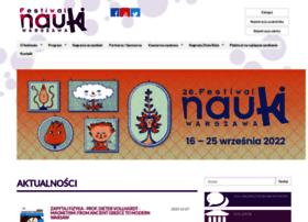festiwalnauki.edu.pl