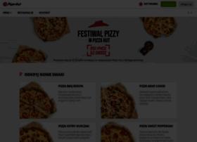 festiwalpizzy.pl