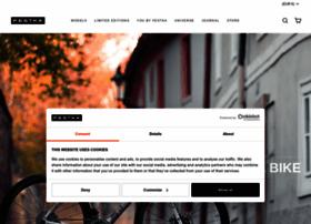 festka.com