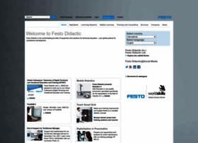 festo-didactic.com