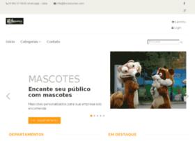 festolandia.com.br