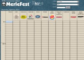 festplan.merlefest.org