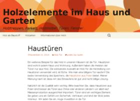 festzelt-maibaum-tangerhuette.de