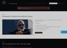 festzinskonto.mercedes-benz-bank.de
