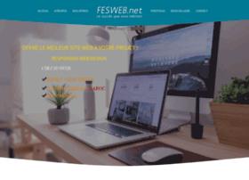 fesweb.net