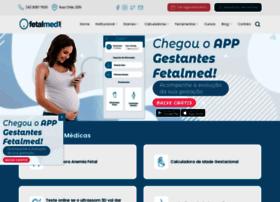 fetalmed.net