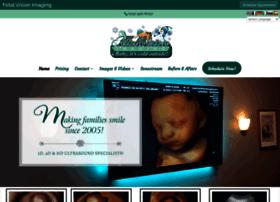 fetalvisionimaging.com