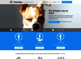 fetchapp.com
