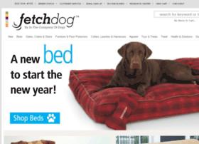 fetchdog.com