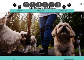 fetchdogs.ca