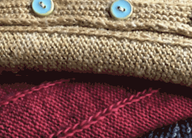 fetchingknits.thruhere.net