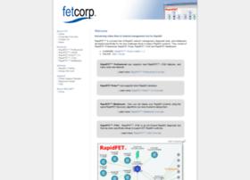 fetcorp.com