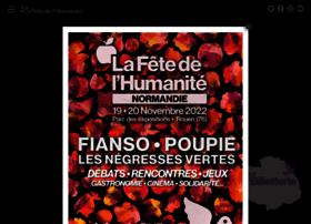 fete.humanite.fr