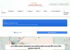 feteanniversaire.fr