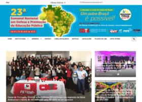 fetems.org.br