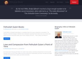 fethullah-gulen.org