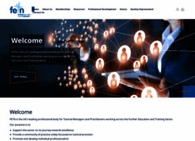 fetn.org.uk