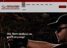 fetravesp.org.br