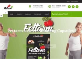 fettarm.org