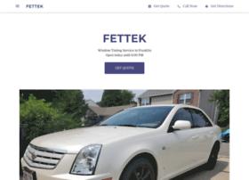 fettek.com