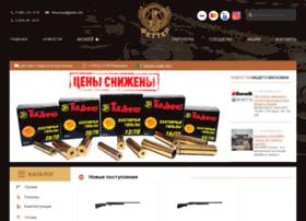fettershop.ru
