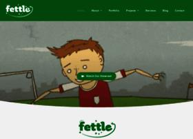 fettleanimation.com