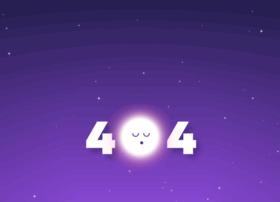 fetzer.divers-aware.com