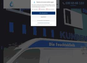 feuchteklinik.de
