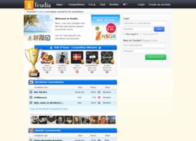 feudia.com