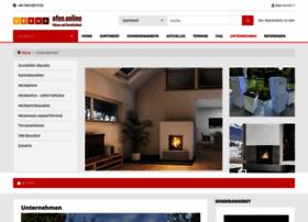 feuer-und-design.com