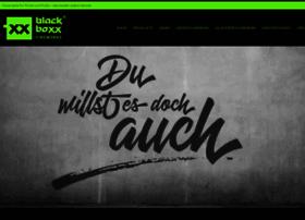 feuerkunstwerke.de
