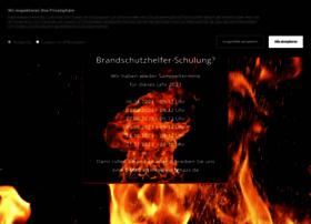 feuerloescher-discount.de