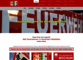 feuerwehr-nrw.de