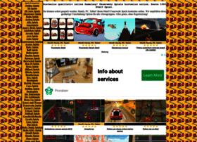 feuerwehr-spiele.onlinespiele1.com