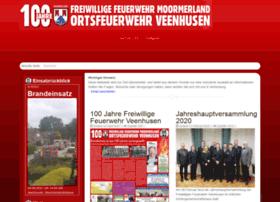 feuerwehr-veenhusen.de