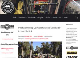 feuerwehr-weblog.de