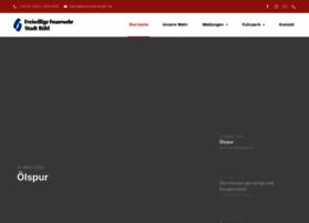 feuerwehrbuehl.de
