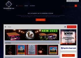 feuerwerk-forum.de