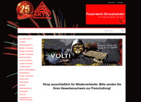 feuerwerk-grosshandel.de