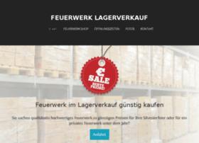 feuerwerk-lagerverkauf.eu